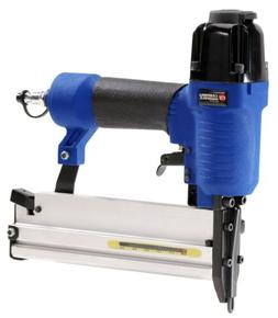 Brad Nailer and Air Stapler, 2-in-1, 2""