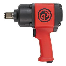 1 duty impact wrench
