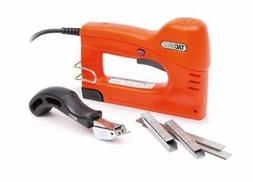 Tacwise 1038  Staple gun Hobby 53EL Kit with a Staples remov