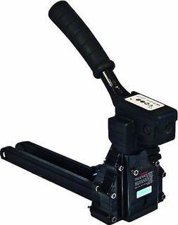 Fasco 11313F Manual Stick Carton Closing Stapler for 1-3/8-I