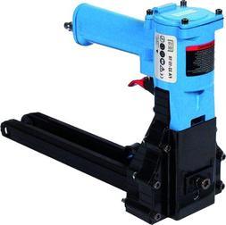 Fasco 11311F Pneumatic Stick Carton Closing Stapler for A Se