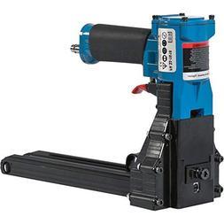 Fasco 11328F Pneumatic Stick Carton Closing Stapler for 1-1/