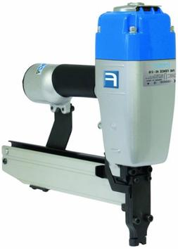 Fasco 11447F Pneumatic Fencing Stapler for 1-9/16-Inch Fence