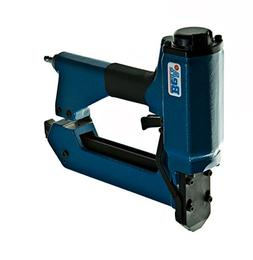 BeA 12000133 W15-358 Pneumatic Corrugated Nailer for W Style