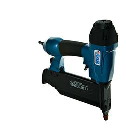 BeA 12100427 SK464-343C 16-gauge Pneumatic Finish Nailer wit