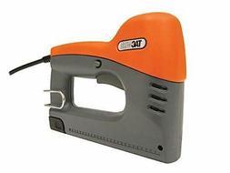 Tacwise 140EL Electric Staple / Nail Gun