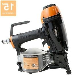15 Siding / Fencing Nailer