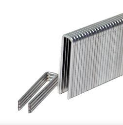 Porta Nails 46196 1-In. X 18-Gauge 1/4-In. Crown Flooring St