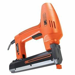 TACWISE 191EL ELECTRIC NAILER/STAPLER - FITS 15-30mm STAPLES