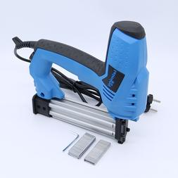 200v 240v electric font b staple b