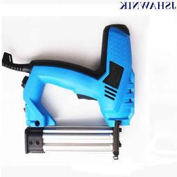 200V-240V Electric <font><b>Staple</b></font> <font><b>Gun</
