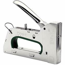 20511550 R34 Stapling Gun Hand Staplers Tackers Office Produ