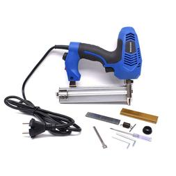 220V Electric <font><b>Power</b></font> Tool F30 <font><b>Br