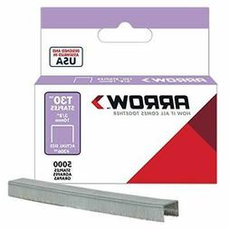 306ip 3/8-inch staples for t30 staple gun, ht-30 hammer tack