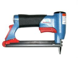 421 pneumatic tack gun