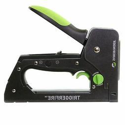 Surebonder 5625 TriggerFire Staple Gun