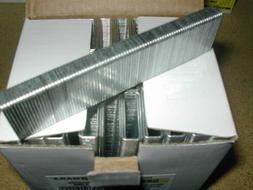 5805PG Spotnails Staples for Bostitch SL and Bea 92 Series