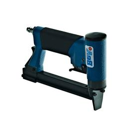 BeA 71/14-451A Fine Wire 22-Gauge Stapler w/ Auto-Fire for 7