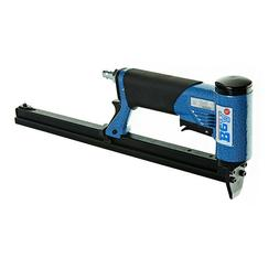 BeA 71/14-451ALM 71 Series Automatic Long Magazine Stapler f