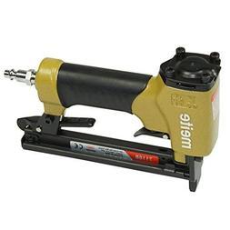 7116b upholstery stapler 22 gauge