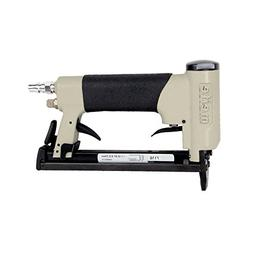"meite 7116C Upholstery Stapler - 22 Gauge 71 Series 3/8"" Cro"