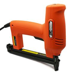 Tacwise 71ELS Electric Staple Gun for Upholstery - 71 Series