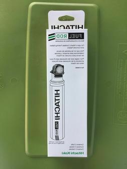 Hitachi 728982 Tall Fuel Cell for Cordless Framing Nailers