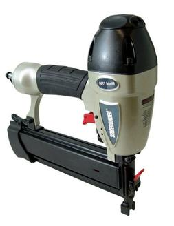 Surebonder 7760 Pneumatic 3-In-1 Stapler/Nailer