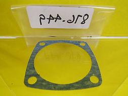 876 449 876449 gasket for n5008aa staple