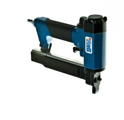 BeA 90/32-611 18-Gauge Stapler for 90 Series Staples with 1/