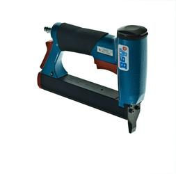 "BEA 90/25-552 18 Gauge 1/4"" Crown Pneumatic Staple Gun  Made"