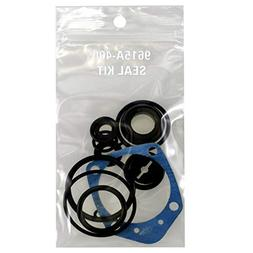 9615A-400 Seal Kit for 9630 18 Gauge Staple Gun
