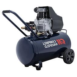 Campbell Hausfeld Air Compressor, 13-Gallon Horizontal Oil-L