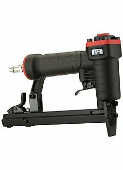 Air Pneumatic Staplers T50 Staple Gun Upholstery Wire Framin