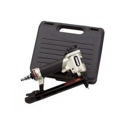 Air Staple Gun Upholstery Stapling Pneumatic Tools Stapler S