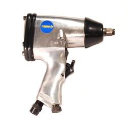 "Primefit AT1001 1/2"" Air Impact Wrench with Adjustable Power"