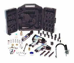 atk1002 50 piece ultimate air tool kit