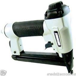 Automatic Staple Gun Upholstery Stapling Air Compressor Stap