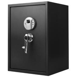 Barska Large Biometric Quick Access Safe
