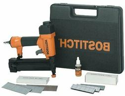 Brad Nailer/Finish Stapler Kit