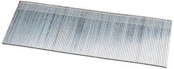 "NEW BOSTITCH BT1350B BOX 2000 18 GAUGE 2"" BROWN BRAD NAILS 6"