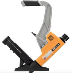 btfp12569 2-in-1 flooring tool