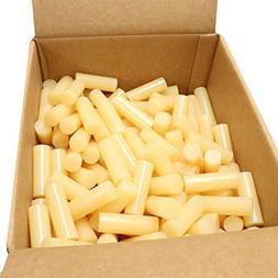 C-711 High Temperature Fast Set Bulk Hot Melt Glue Sticks -