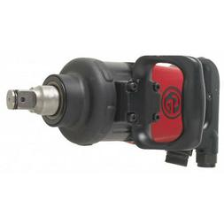 Chicago Pneumatic CP7782 1-Inch Drive Lightweight Heavy Duty