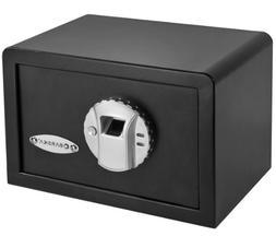Barska Compact Biometric Safe