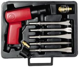 Chicago Pneumatic CP7150K Heavy Duty Air Hammer Kit