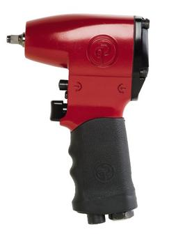 Chicago Pneumatic CP719 Heavy Duty 1/4-Inch Impact Wrench