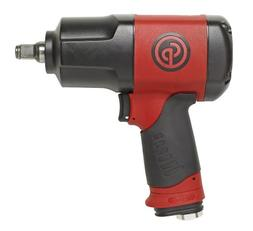 Chicago Pneumatic CP7748TB 1/2-Inch Super Duty Composite Imp