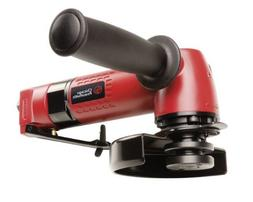 Chicago Pneumatic Tool CP9120CRN 4-Inch Heavy Duty Angle Gri