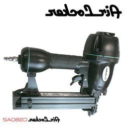 AIR LOCKER CS80A2 3/8 Inch to 5/8 Inch Heavy Duty Aluminum B